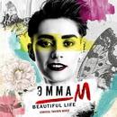 Beautiful Life (Consoul Trainin Remix)/Emma M