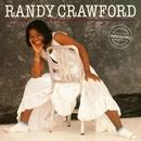 Windsong/Randy Crawford