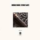 Stone Flute/Herbie Mann