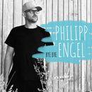 Bye Bye/Philipp Engel