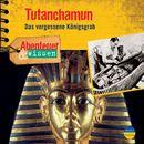 Abenteuer & Wissen: Tutanchamun - Das vergessene Königsgrab/Abenteuer & Wissen