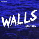 Walls (Remixes)/I Heart Sharks