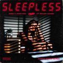 Sleepless (Jonas Hahn Remix)/Dzeko / Jonas Hahn
