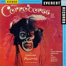 Antill: Corroboree - Ginastera: Panambi (Transferred from the Original Everest Records Master Tapes)/London Symphony Orchestra & Sir Eugene Goossens
