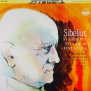 Sibelius: Symphony No. 5 & Finlandia (Transferred from the Original Everest Records Master Tapes)/Rochester Philharmonic Orchestra & Theodore Bloomfield