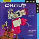 """Prokofiev: Chout """"The Buffoon"""" - Ballet Suite, Op. 21a (Transferred from the Original Everest Records Master Tapes)/London Symphony Orchestra & Walter Susskind"""