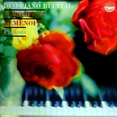 Duo Piano Recital: Pierre Luboshutz & Genia Nemenoff, Pianists (Transferred from the Original Everest Records Master Tapes)/Pierre Luboshutz & Genia Nemenoff
