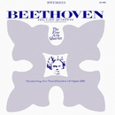 Beethoven: The Late Quartets (Remastered from the Original Concert-Disc Master Tapes)/The Fine Arts Quartet