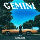 Good Old Days (feat. Kesha)/Macklemore
