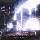 Next World/KRANE & QUIX