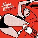 Sweet Survivor/NONA REEVES