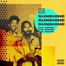 Sunshine (feat. Miguel)/KYLE