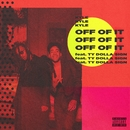 Off Of It (feat. Ty Dolla $ign)/KYLE