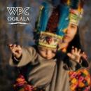 The Spaniards/William Patrick Corgan