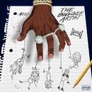 The Bigger Artist/A Boogie Wit da Hoodie