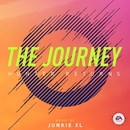 The Journey: Hunter Returns (Original Soundtrack)/Junkie XL & EA Games Soundtrack