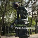 Illusion/Martin Kierszenbaum
