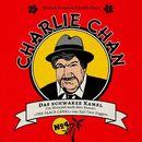 Fall 4: Das schwarze Kamel/Charlie Chan