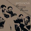 Coming Home By Jazzanova/Jazzanova