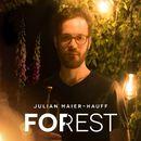 Forest for Rest/Julian Maier-Hauff