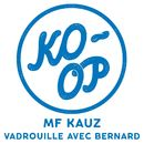Vadrouille avec Bernard/MF Kauz