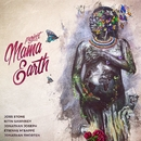 Entanglement/Project Mama Earth & Joss Stone