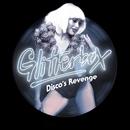 Glitterbox - Disco's Revenge/Simon Dunmore
