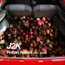 Rotten Apples/J2K