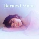 Harvest Moon/Mree