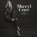 Roller Skate/Sheryl Crow
