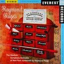 Raymond Paige's Classical Spice Shelf/Stadium Symphony Orchestra of New York & Raymond Paige