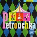 Stravinsky: Petrouchka/London Symphony Orchestra & Sir Eugene Goossens