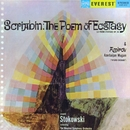 Scriabin: The Poem of Ecstasy & Amirov: Azerbaijan Mugam (Transferred from the Original Everest Records Master Tapes)/Houston Symphony Orchestra & Léopold Stokowski