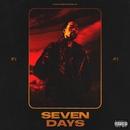 Seven Days/PARTYNEXTDOOR