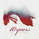 Ghosts/10 Years