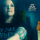 Girl Goin' Nowhere/Ashley McBryde