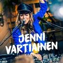Mato (Vain elämää kausi 7)/Jenni Vartiainen
