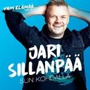 Sun kohdalla (Vain elämää kausi 7)/Jari Sillanpää