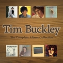 The Complete Album Collection/Tim Buckley