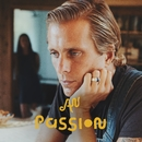 Passion/AWOLNATION