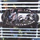 Petrol Head/Ian Moss
