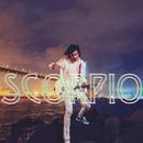 Scorpio/Alex Lam