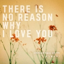 There Is No Reason Why I Love You/K. Flower