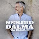 Via Dalma III/Sergio Dalma