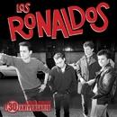 Los Ronaldos: Edición 30 Aniversario/Los Ronaldos