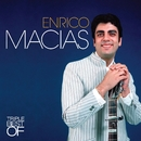 Triple Best Of/Enrico Macias