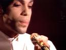 Damn U/Prince