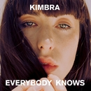 Everybody Knows (Lyric Video)/Kimbra