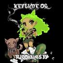 Key Lime OG/Rico Nasty