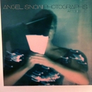 Photographs (Acoustic)/Angel Snow